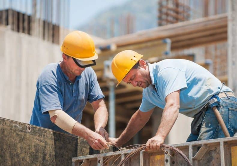 Free Construction Estimating Software UK